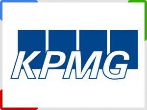 KPMG-128