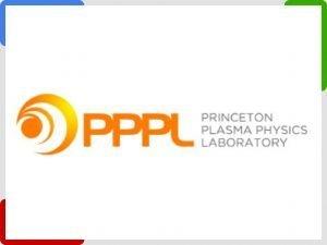 PPPL-129